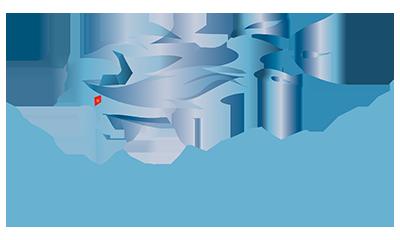 Dabaran